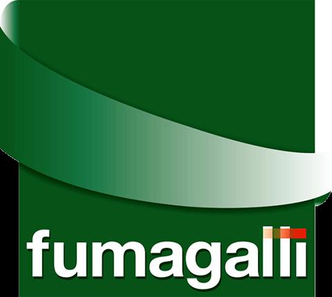 Fumagalli Salumi