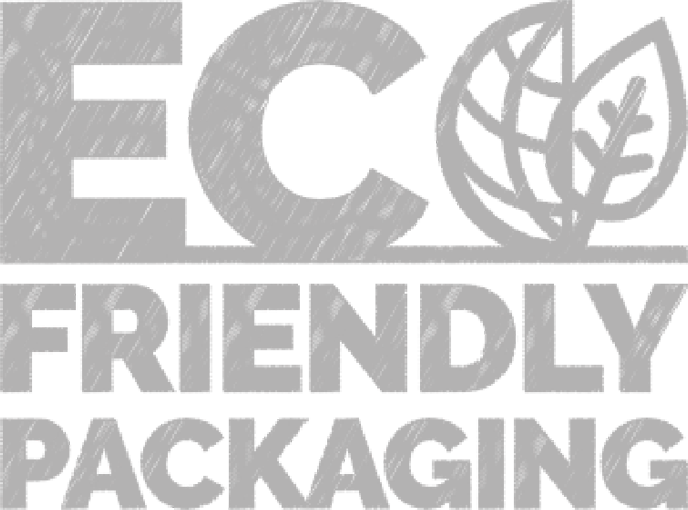 linea eco freindly