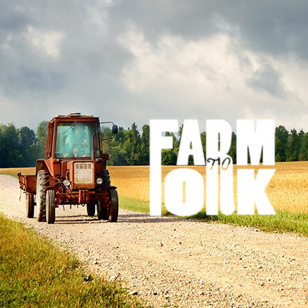 farm to fork servizio euronews Fumagalli salumi